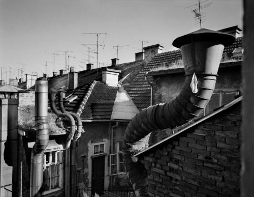 Foto: Carl De Keyzer / Magnum Photos