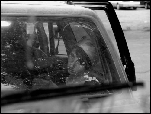 Foto: Alex Majoli / Magnum Photos