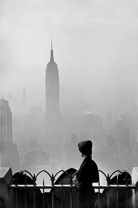 Foto: Elliott Erwitt / Magnum Photos