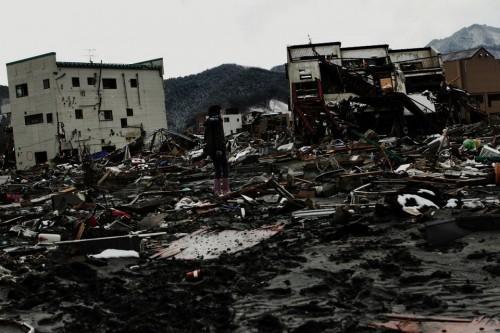 Foto: Q. Sakamaki pre Newsweek