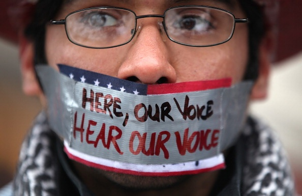 Foto: Justin Sullivan/Getty Images