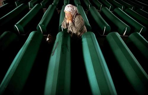Foto: Damir Sagolj / Reuters