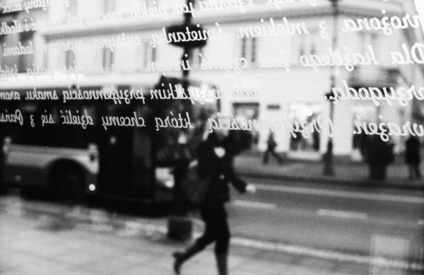 Foto: Maciej Gruszecki