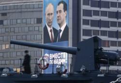 Russia2-e1323616467870