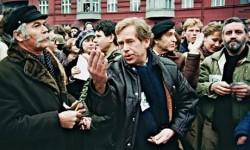 V-clav-Havel-007