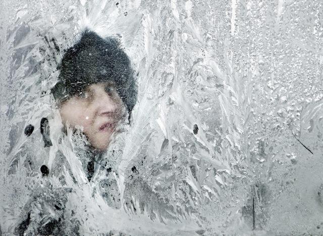 Foto: Vadim Ghirda / AP Photo