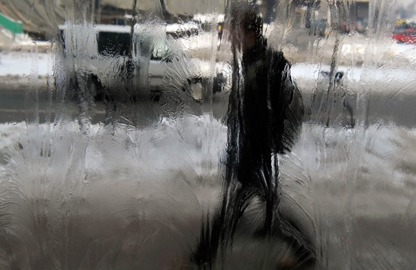 Foto: Visar Kryeziu / Associated Press