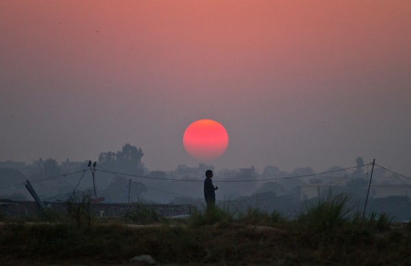 Foto: Anjum Naveed / Associated Press