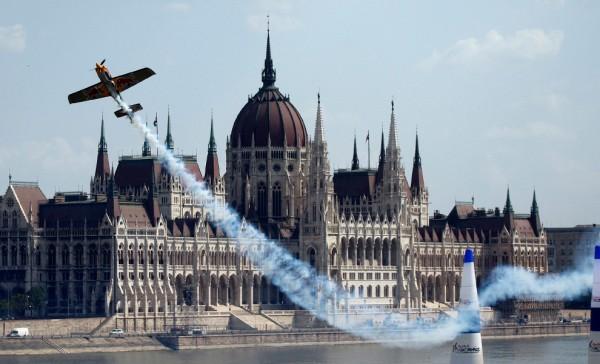 Foto: Laszlo Balogh / Reuters
