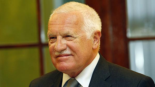 Foto: Petr Horník, Právo