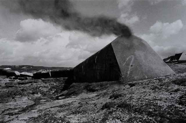 Foto: Peter Župníi