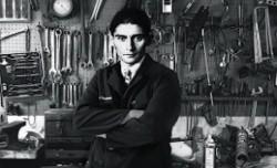 Franz-Kafkas-Garage-1