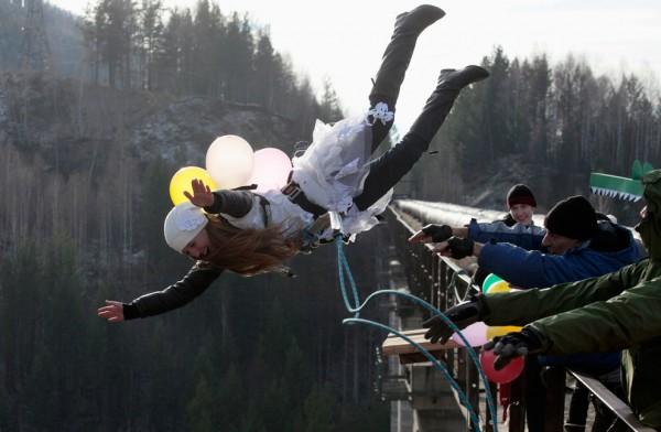 Foto: Ilya Naymushin / Reuters