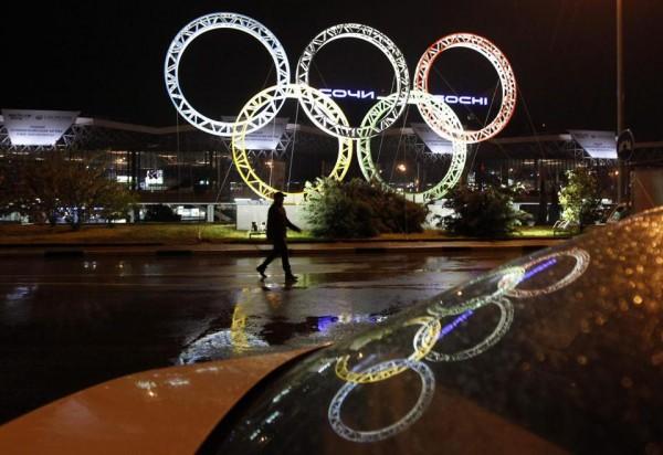 Foto: Alexander Demianchuk / Reuters