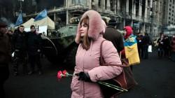 ukraine-people-imf-austerity.si