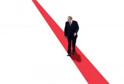 Putin-crossing-the-line2-1