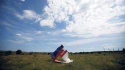 ukraine-mh17-flugzeug-absturz-malaysia-airlines-putin