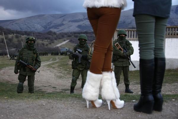 Foto: Thomas Peter/Reuters