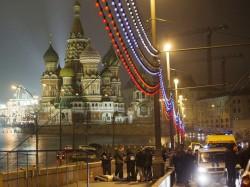 boris-nemcov-rusko-nestandard2