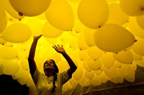 Foto: Nelson Almeida / AFP / Getty Igames