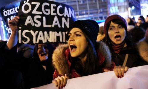 Foto: Ozan Kose / AFP / Getty Images