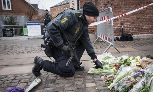Foto: Claus Bjorn Larsen / AFP / Getty Images
