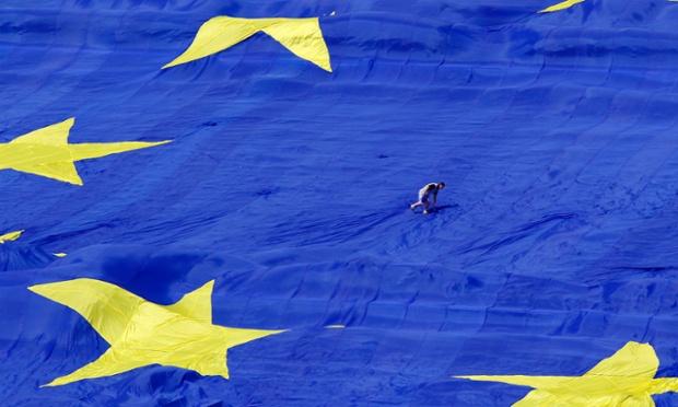 Foto: Bogdan Cristel / Reuters