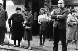 prague-street-1964_jpg_600x492_q85