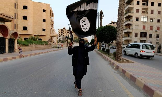 Foto: Photograph: Stringer / Reuters