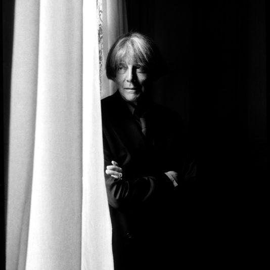 Foto: Gérard Rondeau / Agence Vu