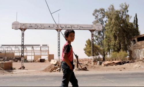Foto: Zohra Bensemra / Reuters