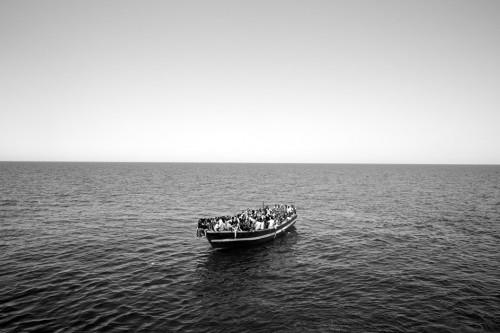Foto: Paolo Pellegrin / Magnum Photos