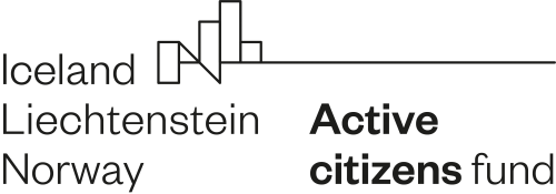 Active-citizens-fund@4x1